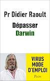 Télécharger le livre :  Dépasser Darwin