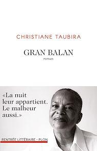 Téléchargez le livre :  Gran Balan