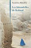 Télécharger le livre :  Les Hirondelles de Kaboul