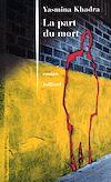 Télécharger le livre :  La Part du mort