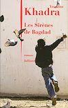 Télécharger le livre :  Les Sirènes de Bagdad
