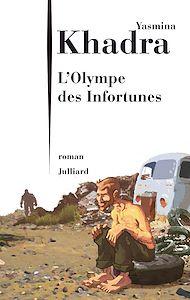 Téléchargez le livre :  L'Olympe des infortunes