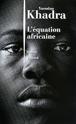 Téléchargez le livre :  L'Équation africaine