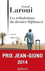 Télécharger cet ebook : Les Tribulations du dernier Sijilmassi