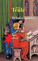 Download this eBook Héloïse, ouille !