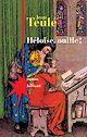 Télécharger le livre : Héloïse, ouille !