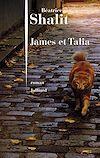 Télécharger le livre :  James et Talia