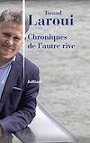 Télécharger le livre :  Chroniques de l'autre rive