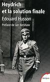Télécharger le livre :  Heydrich et la solution finale