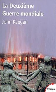 Téléchargez le livre :  La Deuxième Guerre mondiale