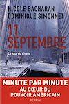 Télécharger le livre :  11 Septembre