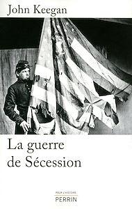 Téléchargez le livre :  La guerre de Sécession
