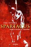 Télécharger le livre :  Spartacus
