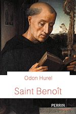 Download this eBook Saint Benoît