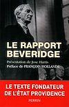 Télécharger le livre :  Le rapport Beveridge