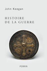 Téléchargez le livre :  Histoire de la guerre