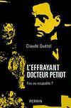 Télécharger le livre :  L'effrayant docteur Petiot
