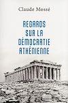 Télécharger le livre :  Regards sur la démocratie athénienne