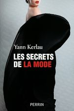 Download this eBook Les secrets de la mode