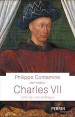 Téléchargez le livre :  Charles VII