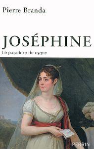 Téléchargez le livre :  Joséphine de Beauharnais