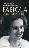 Télécharger le livre :  Fabiola