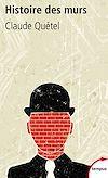 Télécharger le livre :  Histoire des murs