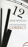 Télécharger le livre :  Historiquement correct