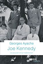 Download this eBook Joe Kennedy