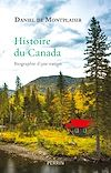 Télécharger le livre :  Histoire du Canada
