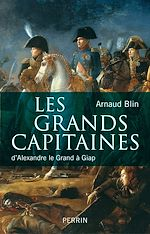 Download this eBook Les grands capitaines