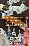 Télécharger le livre :  Une histoire de la Russie