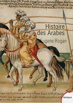 Download this eBook Histoire des Arabes
