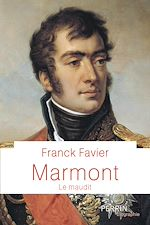 Download this eBook Marmont