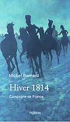Télécharger le livre :  Hiver 1814