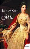 Télécharger le livre :  Sissi