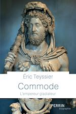 Download this eBook Commode
