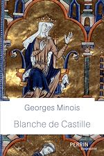 Download this eBook Blanche de Castille
