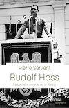 Télécharger le livre :  Rudolf Hess