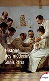 Télécharger le livre :  Histoire des médecins