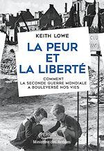 Download this eBook La Peur et la liberté