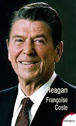 Download this eBook Reagan