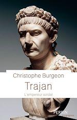 Download this eBook Trajan