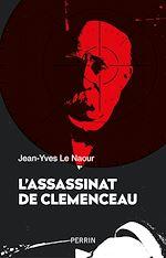 Download this eBook L'Assassinat de Clemenceau