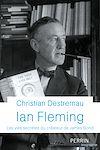 Télécharger le livre :  Ian Fleming