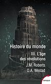 Histoire du monde - Tome 3