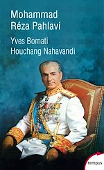 Download this eBook Mohammad Réza Pahlavi