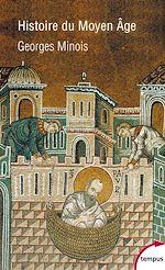 Téléchargez le livre :  Histoire du Moyen Âge