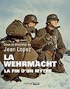 Télécharger le livre :  La Wehrmacht