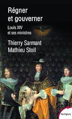 Download this eBook Régner et gouverner